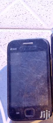 Samsung Galaxy Ace Duos S6802 Black | Mobile Phones for sale in Mombasa, Bamburi