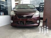 Toyota Paseo 2013 Brown | Cars for sale in Mombasa, Tudor