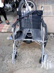 Wheelchair With Commode | Medical Equipment for sale in Nairobi, Nairobi Central