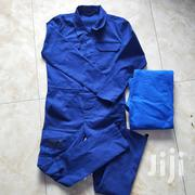 Affordable Overalls | Safety Equipment for sale in Nairobi, Nairobi Central