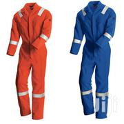 Overalls Available | Safety Equipment for sale in Nairobi, Nairobi Central