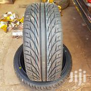 225/45 R18 Kenda Tyre | Vehicle Parts & Accessories for sale in Nairobi, Nairobi Central