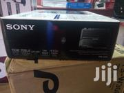 Sony Xm-gs4 - 700 Watts 4 Channel Car Amplifier Amp | Vehicle Parts & Accessories for sale in Nairobi, Nairobi Central