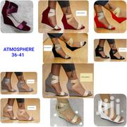 Classy Wedge Heels | Shoes for sale in Nairobi, Nairobi Central