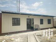 Container Office | Manufacturing Equipment for sale in Nairobi, Kwa Reuben