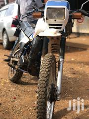 Yamaha 1994 White | Motorcycles & Scooters for sale in Murang'a, Kamacharia