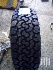 285/60 R 18 Black Bear | Vehicle Parts & Accessories for sale in Nairobi, Nairobi Central