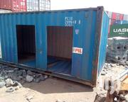 Containers For Sale | Manufacturing Equipment for sale in Nairobi, Embakasi