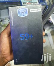 New Samsung Galaxy S9 Plus 64 GB   Mobile Phones for sale in Nairobi, Nairobi Central