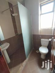 Executive 1 Bedroom Apartment to Let Off Ngong Road Near Junction Mall   Houses & Apartments For Rent for sale in Nairobi, Kilimani