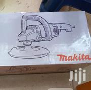 Great Quality Buffing Machine | Electrical Tools for sale in Nairobi, Nairobi Central
