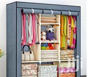 Top Quality Portable Wardrobe | Furniture for sale in Nairobi, Nairobi Central