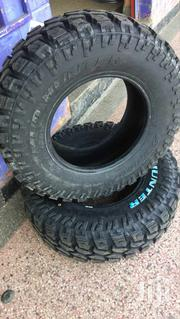 265/75 R16 Faroad Hunter Tyre M/T   Vehicle Parts & Accessories for sale in Nairobi, Nairobi Central