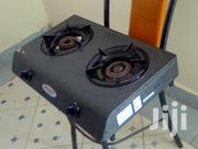 ELEKTA Gas Cooker | Kitchen Appliances for sale in Nairobi, Kahawa West