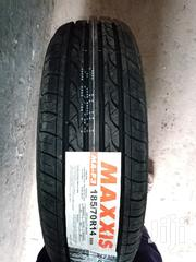 Maxxis Tyres   Vehicle Parts & Accessories for sale in Nairobi, Nairobi Central