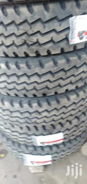 11r22.5 Grandstone Tyre's Is Made In China | Vehicle Parts & Accessories for sale in Nairobi, Nairobi Central