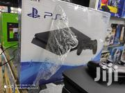 Ps 4 Slim /Playstation 4 Slim | Video Game Consoles for sale in Nairobi, Nairobi Central