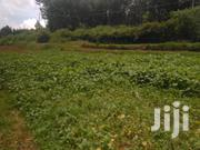 2 Acres For Sale At Redhill Near Retreat | Land & Plots For Sale for sale in Kiambu, Ngecha Tigoni