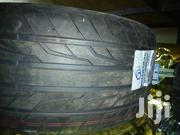 305/40 R 22 Intertrac Tyres | Vehicle Parts & Accessories for sale in Nairobi, Nairobi Central
