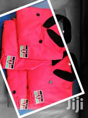 Kenya Chef Jacket | Clothing for sale in Nairobi, Nairobi Central