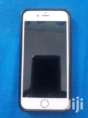 Apple iPhone 6s 64 GB White | Mobile Phones for sale in Mombasa, Tudor