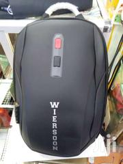 Wilson Laptop Bag | Computer Accessories  for sale in Nairobi, Nairobi Central