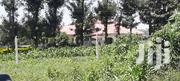 An Acre Riara Ridge Tigoni Kiambu County Near Nazareth Hospital | Land & Plots For Sale for sale in Kiambu, Ngecha Tigoni