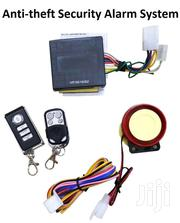 Anti-theft Car Track/ Car Alarms/ Call Today   Vehicle Parts & Accessories for sale in Kiambu, Township C
