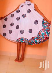 African Ankra Dress | Clothing for sale in Nairobi, Nairobi Central