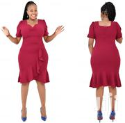 Fancy Dresses | Clothing for sale in Nairobi, Nairobi Central