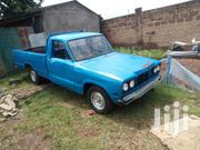 Mazda B-series 2000 Blue | Cars for sale in Kisumu, Central Kisumu