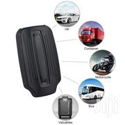 Car Tracker Gps Car Track/ | Vehicle Parts & Accessories for sale in Nairobi, Nairobi Central