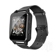 Smart Watch X8 - Black | Smart Watches & Trackers for sale in Nairobi, Nairobi Central