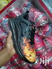 720 Sports Shoes | Shoes for sale in Nairobi, Nairobi Central