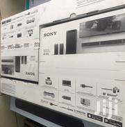 HT-RT3 Sony Home Theatre System | Audio & Music Equipment for sale in Nairobi, Nairobi Central