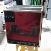 Sony DAV-DZ350 1000W 5.1ch DVD Home Theatre System | Audio & Music Equipment for sale in Nairobi, Nairobi Central