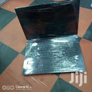 """Laptop Toshiba C40 14"""" 320GB HDD 4GB RAM   Laptops & Computers for sale in Nairobi, Nairobi Central"""