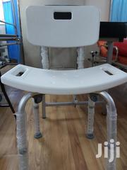 Shower Chair Without Arm Rest | Furniture for sale in Nairobi, Nairobi Central