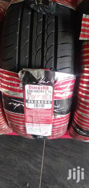215/50r17 Radar Tyre's Is Made in China | Vehicle Parts & Accessories for sale in Nairobi, Nairobi Central