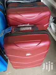 3in1 Leather Suitcase Bag | Bags for sale in Nairobi, Nairobi Central