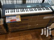 Casio CTK 2550 Portable Arranger Keyboard | Musical Instruments & Gear for sale in Nairobi, Nairobi Central