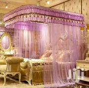 Curved Mosquito Net   Home Accessories for sale in Mombasa, Majengo