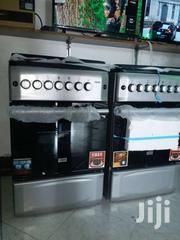 Standing Cookers At Affordable Prices. On Offer Today!!! | Kitchen Appliances for sale in Mombasa, Bamburi