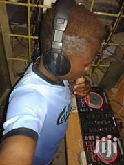 I'm Searching For Dj Job | Arts & Entertainment CVs for sale in Nairobi, Nairobi Central