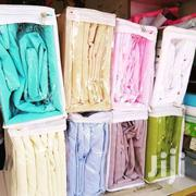 Cotton Fitted Bedsheets | Home Accessories for sale in Kiambu, Murera